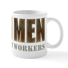 2-Iron_Men_Union Mug