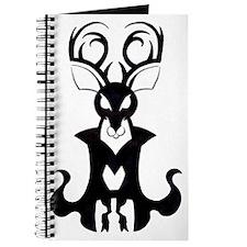 Goblin_King_Gob_Rubezahl copy Journal
