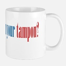 tamponfuse_bd2 Mug