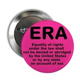 Equal rights amendment 100 Pack