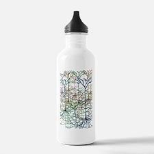 pyram2 Water Bottle