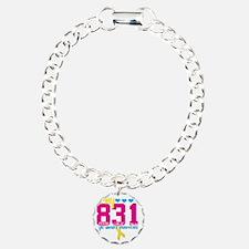army831edit Bracelet