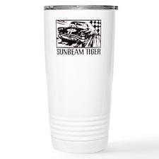 Sunbm Tgr Travel Mug