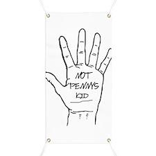 kid Banner