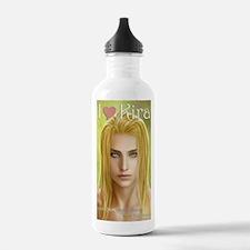 iheartkira Water Bottle