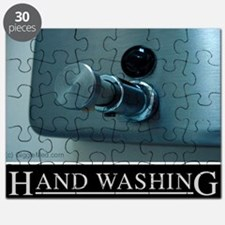 hand-washing-humor-infection-lg2 Puzzle