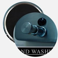 hand-washing-humor-infection-lg2 Magnet