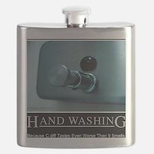 hand-washing-humor-infection-lg2 Flask