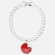 julietquote Bracelet