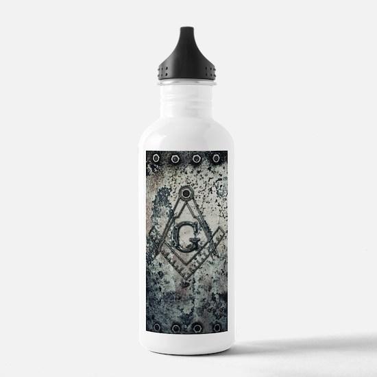iPhone_Case_3_3 Water Bottle