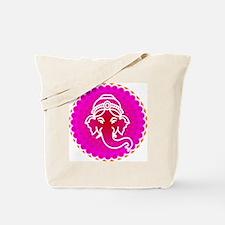Ganesh to refresh! Tote Bag