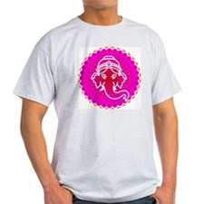 Ganesh to refresh! T-Shirt