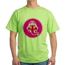 Ganesh to refresh! T-Shirt