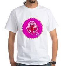 Ganesh to refresh! Shirt