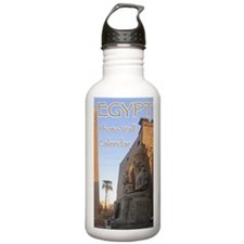 cover Water Bottle