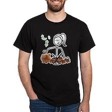 FutureCFOGirl T-Shirt