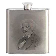 Frederick Douglass by Augustus Robin Flask