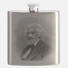 Frederick Douglass by Augustus Robin Flask