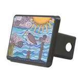 Heron Hitch Covers