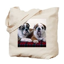 blanket3 Tote Bag