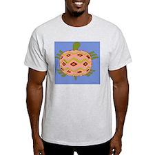 TurtleO2fs T-Shirt