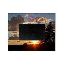digital 002 Picture Frame