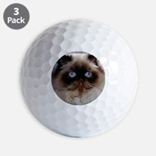 blanket14 Golf Ball