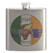 IA1a Flask