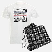 BWRSSxl1 Pajamas