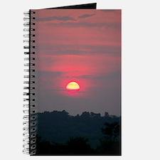 100_3848 Journal