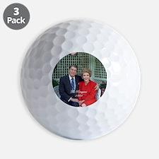 PresBtn_05 Golf Ball