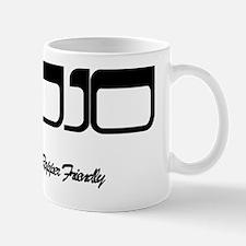 Jojo Mug