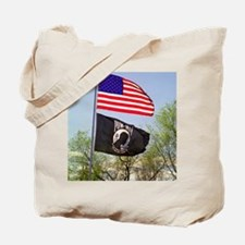 (12p) Remembered Tote Bag