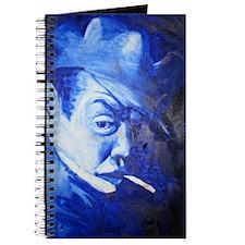 bluelorrie Journal