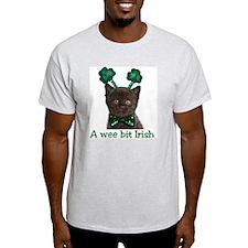 shamrock_t T-Shirt