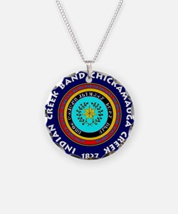 2-chickamagua3 Necklace