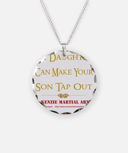 m_cmystoMMAb_daughter Necklace