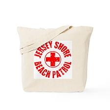 Jersey Shore_p01 Tote Bag