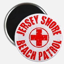 Jersey Shore_p01 Magnet