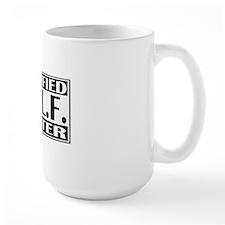 Certified Milf Hunter Mug