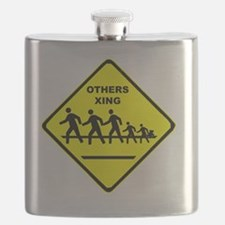 2-OTHERS XING Flask