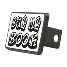 buymybook4b Hitch Cover