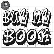 buymybook4b Puzzle