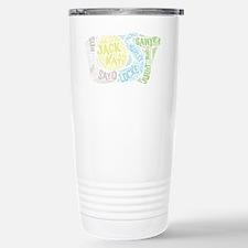 lost_dark Travel Mug