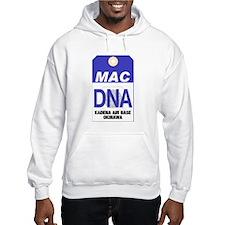Kadena MAC Tag Hoodie