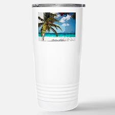 Aruba6 Travel Mug