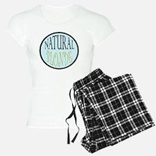 natBLONDE Pajamas