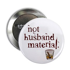 Not husband... 2.25