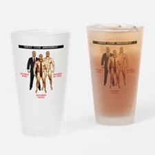 image-0195d-dress-3b Drinking Glass