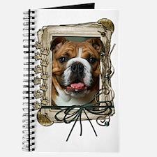 Stone_Paws_Bulldog_Dk Journal